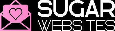 SugarWebsites